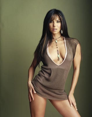 Roselyn Sanchez poster G159079