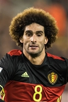 Marouane Fellaini picture G1590805