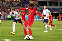 Marouane Fellaini picture G1590806