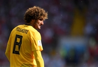 Marouane Fellaini picture G1590810