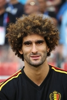 Marouane Fellaini picture G1590811