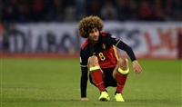 Marouane Fellaini picture G1590812