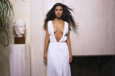 Roselyn Sanchez poster G159085
