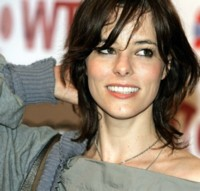 Parker Posey picture G159186