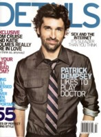 Patrick Dempsey picture G159195