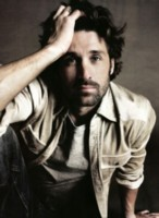 Patrick Dempsey picture G159197