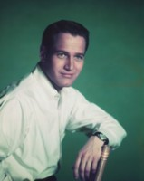 Paul Newman picture G159209
