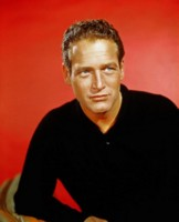 Paul Newman picture G159211