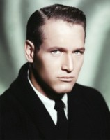 Paul Newman picture G159212