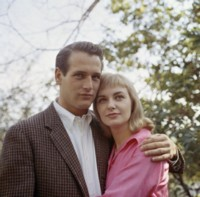 Paul Newman picture G159213