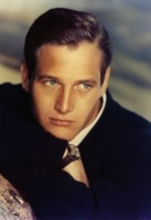 Paul Newman picture G159214