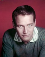 Paul Newman picture G159215