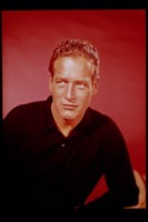Paul Newman picture G159216