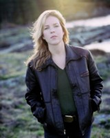 Diana Krall picture G15924