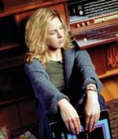 Diana Krall picture G15925