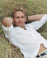 Paul Walker picture G159284