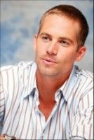 Paul Walker picture G159324