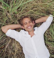Paul Walker picture G159336