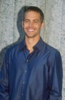 Paul Walker picture G159352