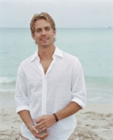 Paul Walker picture G159361