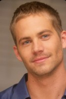 Paul Walker picture G159367