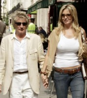Penny Lancaster picture G159478