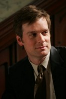 Peter Krause picture G159480
