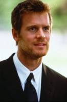 Peter Krause picture G159484
