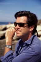 Pierce Brosnan picture G159581