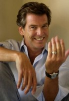 Pierce Brosnan picture G159583