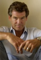 Pierce Brosnan picture G159584