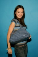 Olivia Wilde picture G159670