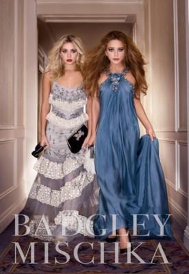 Olsen Twins poster G159679