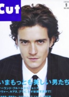 Orlando Bloom picture G159703