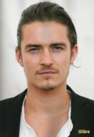 Orlando Bloom picture G159708