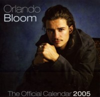 Orlando Bloom picture G159710