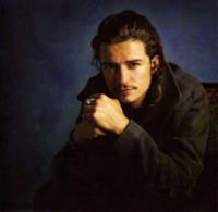 Orlando Bloom picture G159711