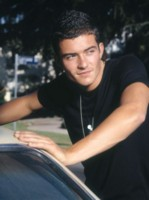 Orlando Bloom picture G159728