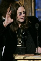 Ozzy Osbourne picture G159741
