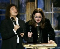 Ozzy Osbourne picture G159742
