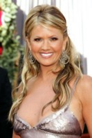 Nancy O'Dell picture G159773