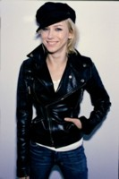 Naomi Watts picture G159804