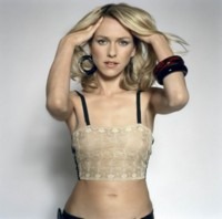 Naomi Watts picture G159813
