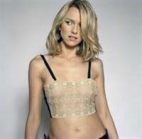 Naomi Watts picture G159814