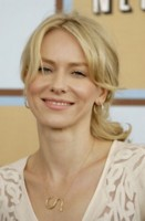Naomi Watts picture G159825