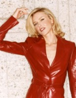 Naomi Watts picture G159847