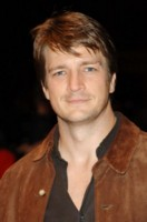 Nathan Fillion picture G160052