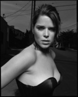 Neve Campbell picture G160121