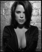 Neve Campbell picture G122732