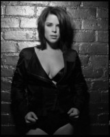 Neve Campbell picture G160123